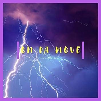 On Da Move