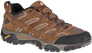 ميريل حذاء المشي للرجال J06013