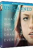 Unplanned [Blu-ray]