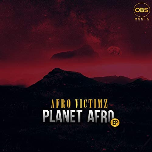 Afro Victimz
