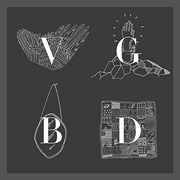 V G B D