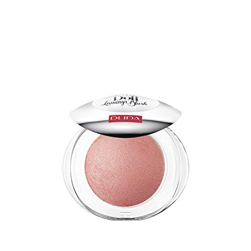 Pupa Rouge Like A Doll Luminys N°203 3.5 g, Preis/100 gr: 341.42 EUR