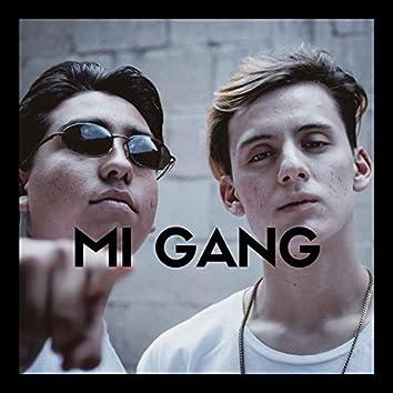 Mi Gang