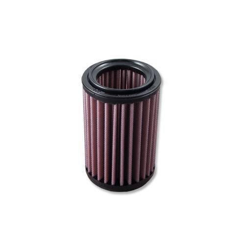 DNA Air Filter for Ducati Hypermotard SP 821 (13-15) PN:R-DU10SM07-01