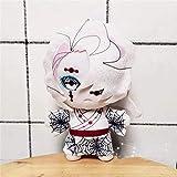 Kuscheltier Dämonentöter Kimetsu No Yaiba Tengen Rui & Vibration Stars & Hinazugawa Sanemi &...