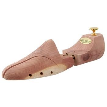 woodlore epic shoe tree