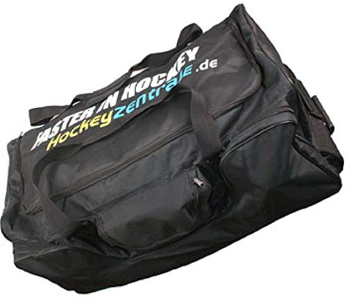 Hockeyzentrale Pro Wheel Bag WB85 Rollentasche Senior 40