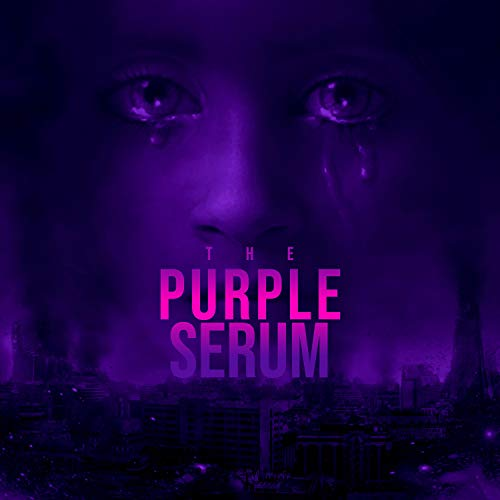 The Purple Serum