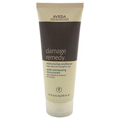 Aveda Damage Remedy Restructuring Haarspülung, 200 ml