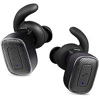 True Wireless Bluetooth Earbuds Headsets