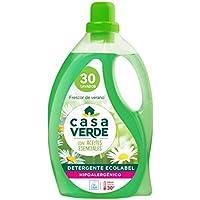 Casa Verde Detergente Hipoalergénico 1.8 L