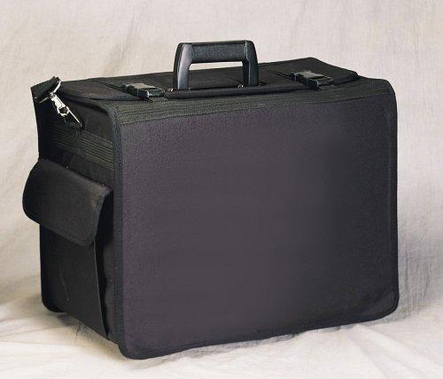 Salesmen's Sample Case Organizer