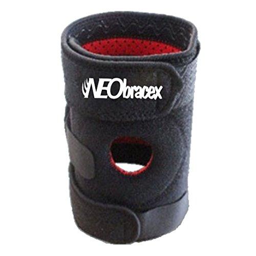 NEObracex ACL/MCL Knee Brace,...