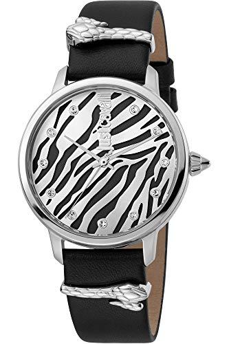 Just Cavalli Klassische Uhr JC1L126L0015