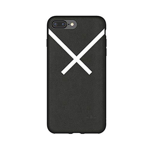 adidas Originals XbyO Moulded Case iPhone 6/6S/7/8 Plus
