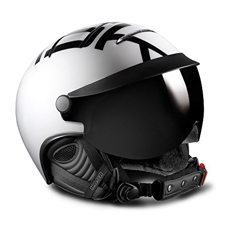 KASK Style - 60