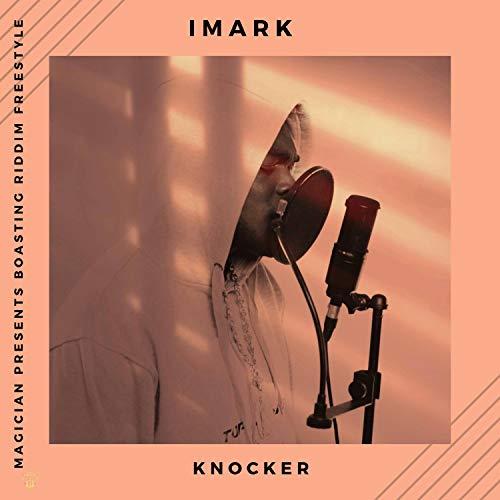 Knocker [Explicit]