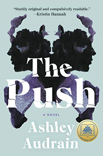 The Push: A Novel (English Edition)