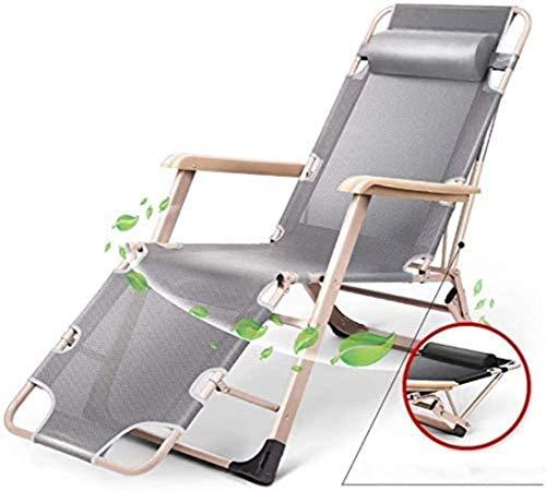 Chaises Mobili achat vente de Chaises pas cher