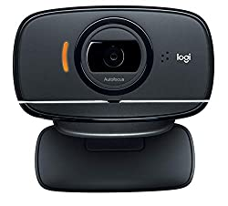 Logitech Mac Webcam Reviews