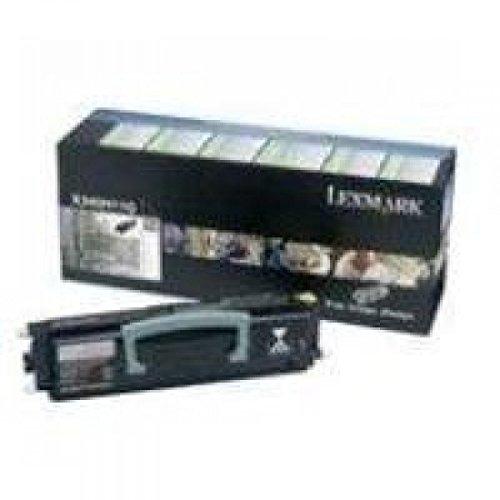 Lexmark X342n Tonerkassette 6.000