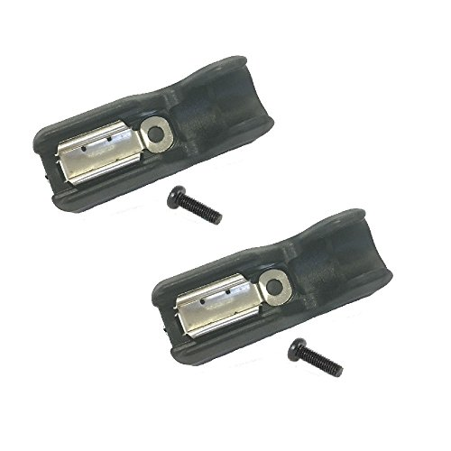 DeWalt (2 Pack) Bit Holder for 20V Max DCD980 DCD985 DCD980L2 DCD985L2 # N131745-2pk