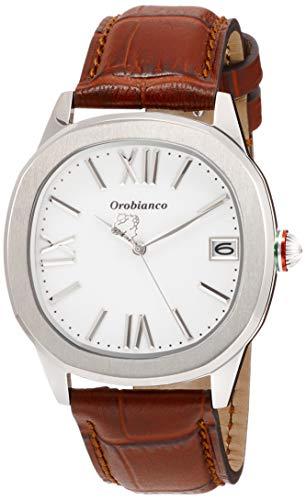 Orobianco(オロビアンコ)『OTTANGOLA(OR00781)』
