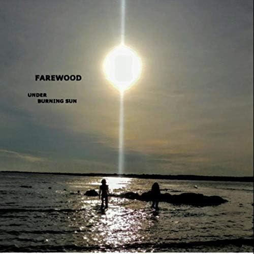 Farewood