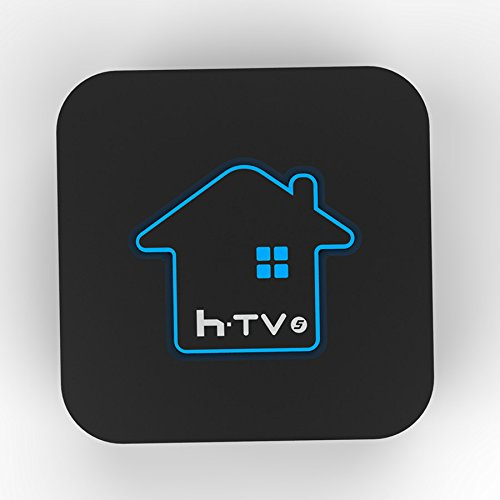 2021 H.TV7 H7 HTV Box 7 Brazil IPTV New Year New Hardware Technology with Quad cores Highspeed Wi-Fi 2GB+16GB Todos os canais Brasileiros !