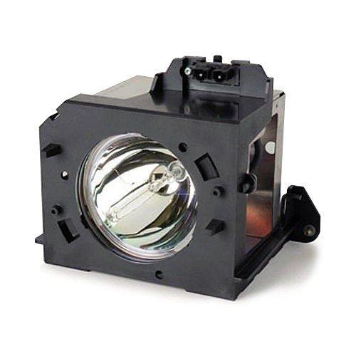 Smart Tv 70 Pulgadas Baratas  Marca Alda PQ Premium - Lámparas del proyector