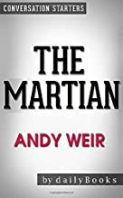 Conversations on The Martian: A Novel by Andy Weir | Conversation Starters