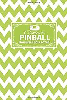 Best pinball related gifts Reviews