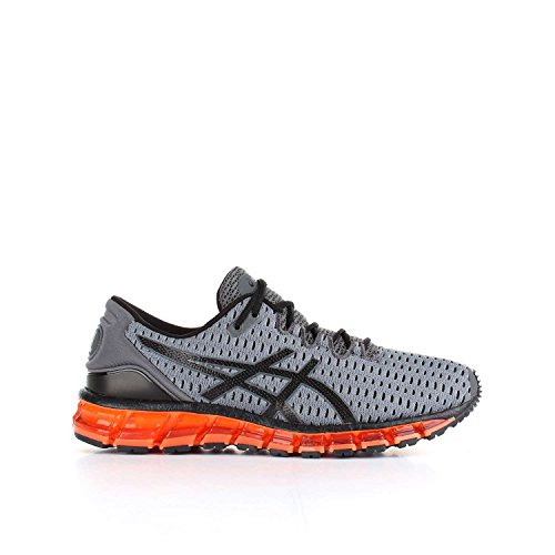 Asics Gel-Quantum 360 Shift Zapatillas para Correr - 44