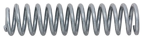 Rubicon Express RE1300 3.5' Coil Spring for Jeep XJ - Pair