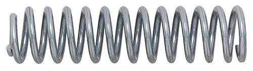 jeep cherokee coil springs - 3