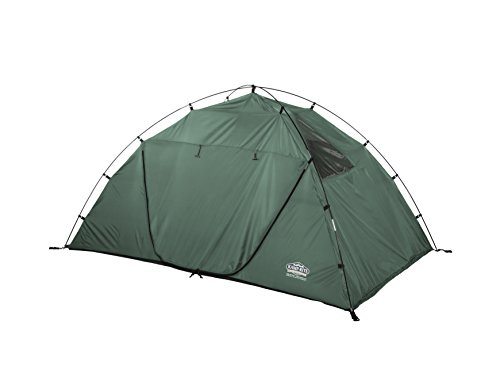 Kamp Rite Compact Tent Cot (CTC) Double