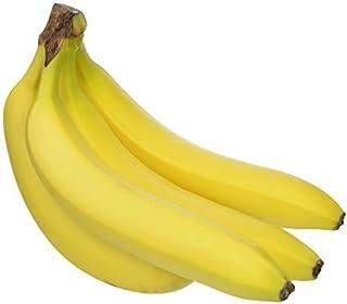 Organic Banana, 1 Each