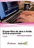 image.homepage