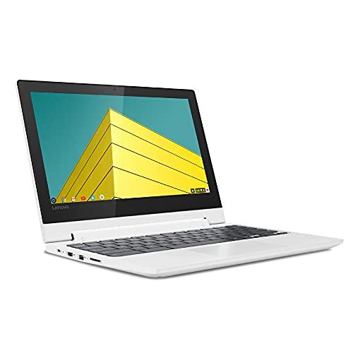 "Lenovo Chromebook Flex 3 11"" Laptop Only $139.99 (Retail $319.99)"