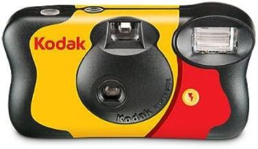 Kodak 861-7763 Funsaver 27 One Time Use Camera