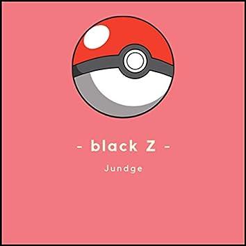 Black Z