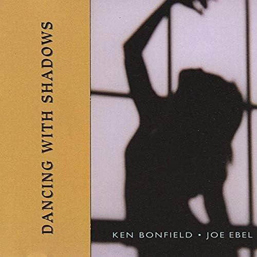 Ken Bonfield & Joe Ebel