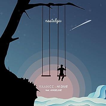 Nostalgia (feat. Angeline & Hi Dive)