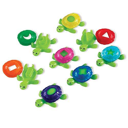 Simba 109213215 Turtles Shell Shooters Maxi-Set
