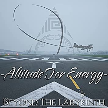 Altitude for Energy