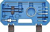 BGS 62622 | Coffret de calage | pour PSA 1.8, 2.0 16V à essence