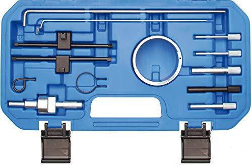 BGS 62622 | Motor-Einstellwerkzeug-Satz | für PSA 1 8, 2 0 16V Benzin