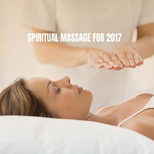 Spiritual Fitness Music, Relaxing Music & Deep Sleep