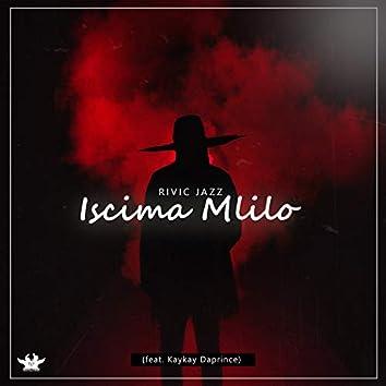 Iscima Mlilo (feat. Kaykay Daprince)