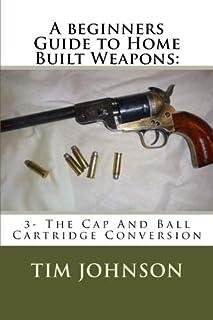 Weapon Beginner
